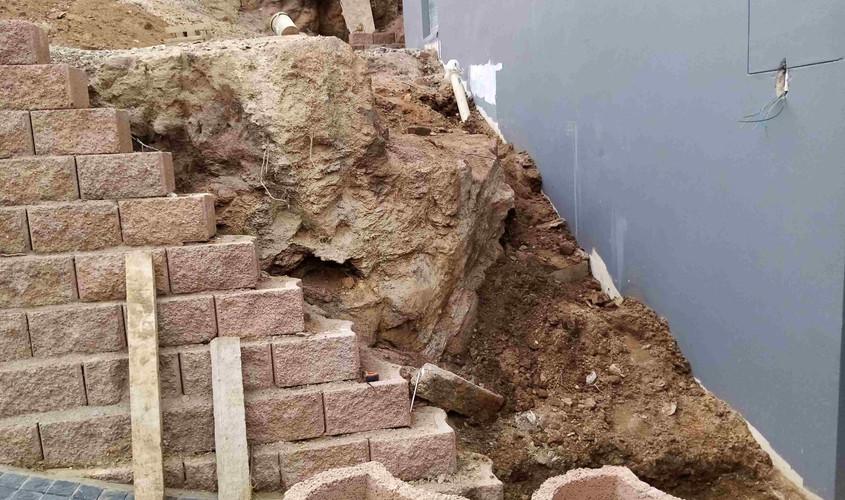 2. Excavations.jpg