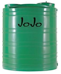 water tank jojo befunky.jpg