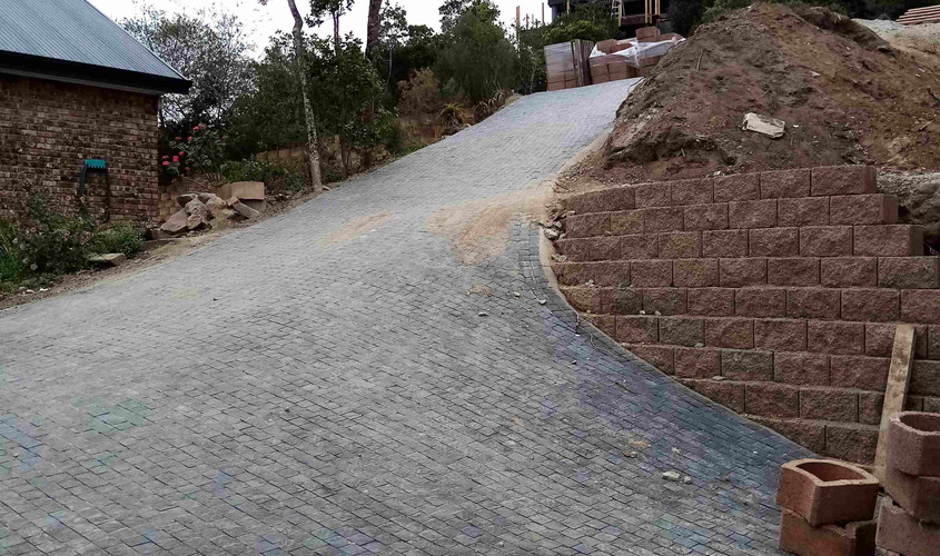 6. Completed paving.jpg