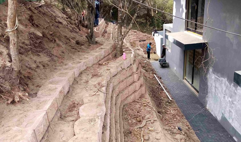 3. Terraced retaining wall.jpg