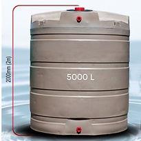 5000 L Water Tank.jpg