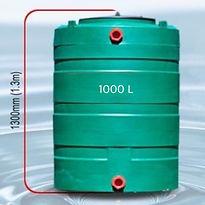 1000 L Water Tank.jpg