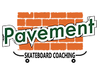 Pavement_Logo_-_CLear_Background.png