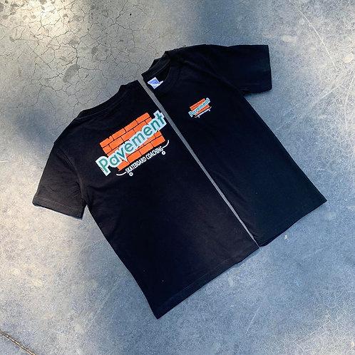 Pavement T-Shirt