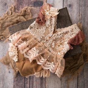 Mia Joy couture