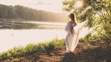 Trisha ~ 36 weeks ~ Williamsport Maternity Photographer