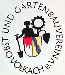 Logo mit Kreis 2.jpg