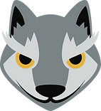 wolf-2817606.png