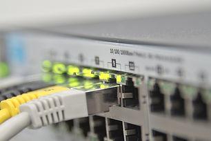 Internet et data