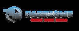 logo-BH-couleur.png