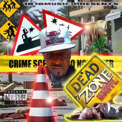 Dead Zone Feat. Azul Loco