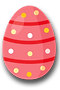 egg1 copy.png