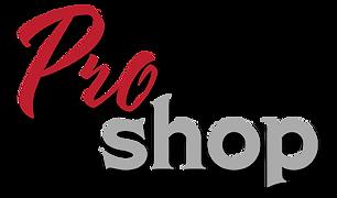 proshop.png