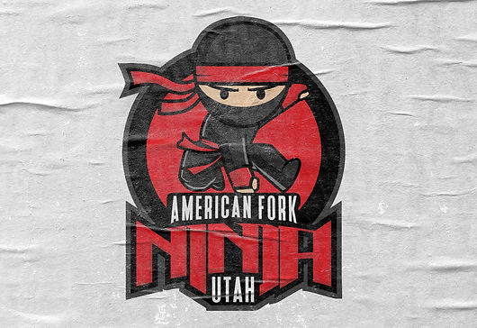 American Fork Ninja