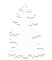 whitetree.png