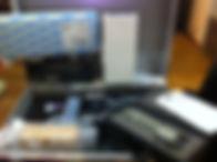 ZenViewstudios Studio d'enregistrement mobile