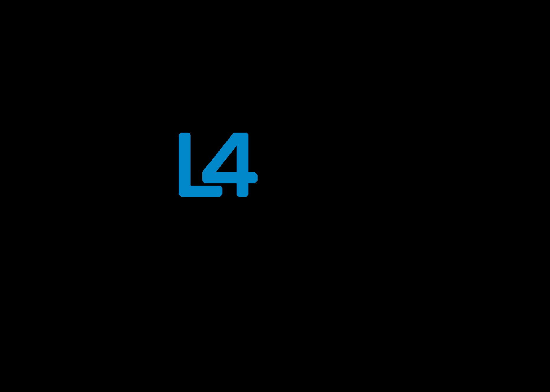 LA MUERTA: DESCENT #1 WORK IN PROGRRESS EDITION CBCS 9.8