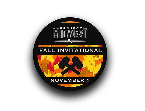 Fall Invi Logo.png