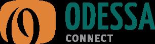 odessa-logo-03.png