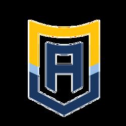 Alpha Lacrosse