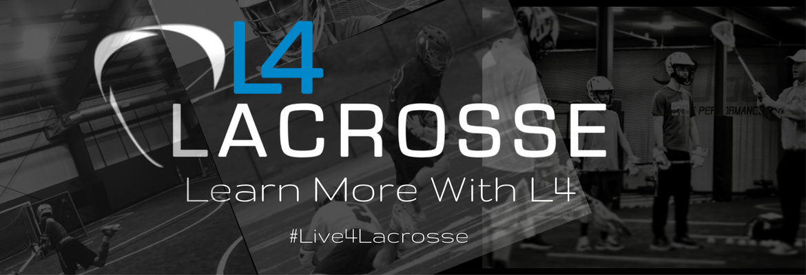 L4 Kentucky Lacrosse