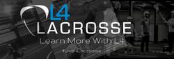 L4 Kentucky Lacrosse