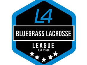 L4BLL Announces New League