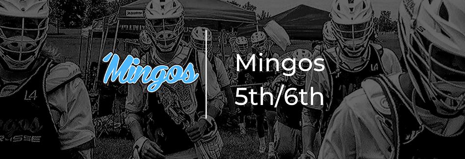 Mingos Banner.png