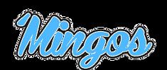 Mingos PNG.png