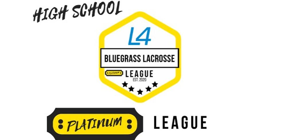 BLL High School