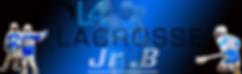 Jr.B Banner.png