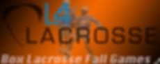 Box Lacrosse Fall Games_edited.png