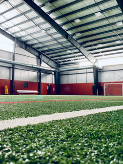 Field 2 Short Field