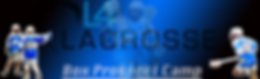 Pcamp Banner.png