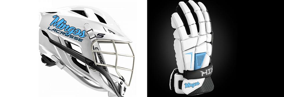 Mingos Lacrosse Gear.png