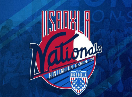 Project Midwest Heading to USBOXLA Nationals This August