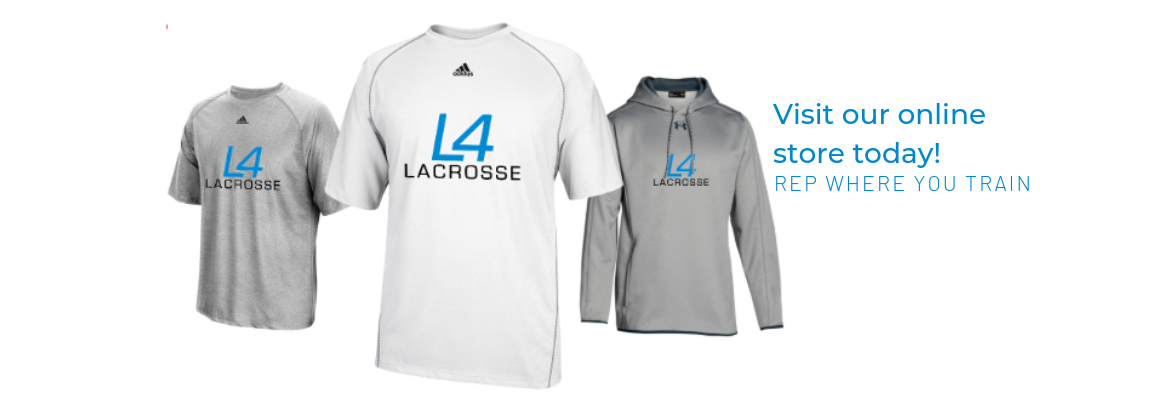 L4 Lacrosse | Lacrosse Lessons, Camps and Clinics Louisville, Kentucky