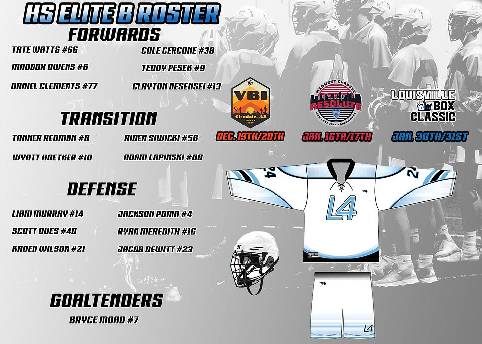 L4 HS Elite B Roster.png