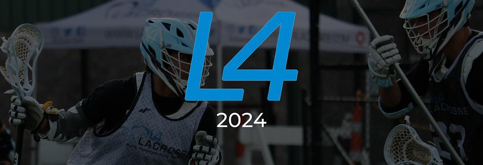 L4 Select 2024