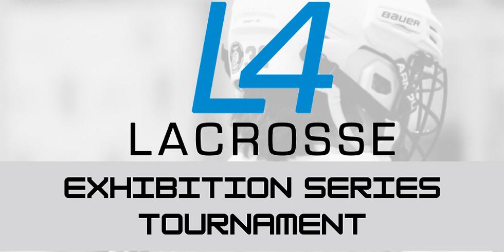 L4 Exhibition Series Tournament