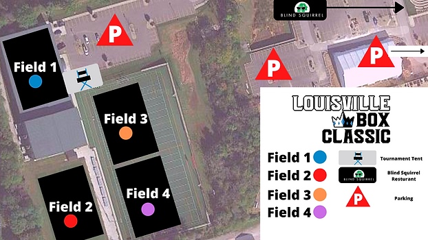 Field 1.png