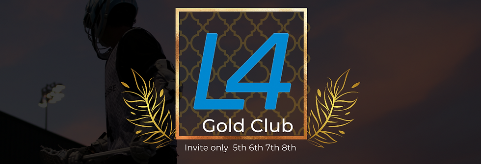 Gold club banner .png