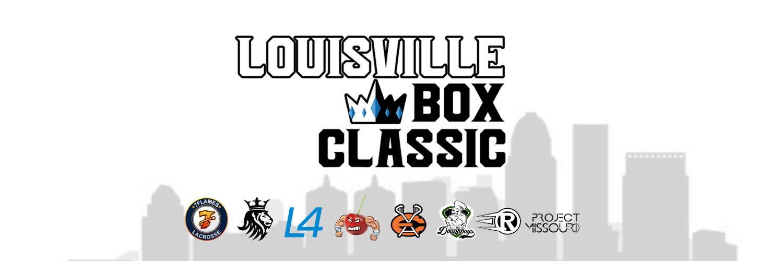Louisville Box Classic