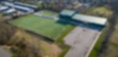 Drone_SoccerField-8.jpg
