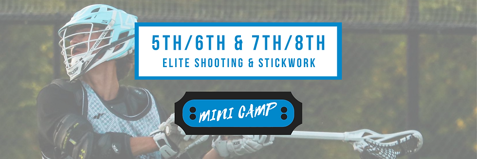 L4 Shooting and Stick work.png