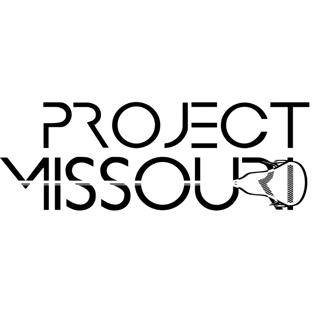 Project Missouri