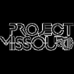 Project Missouri