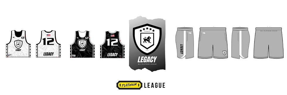 Legacy BLL.png
