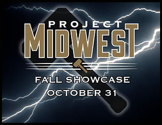 Fall Showcase (1).jpg