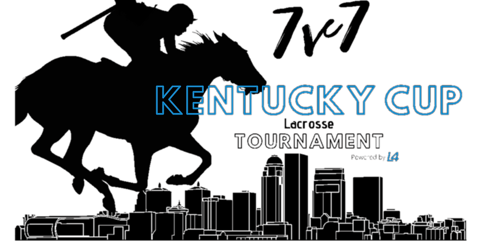 Kentucky Cup 7v7 Registration
